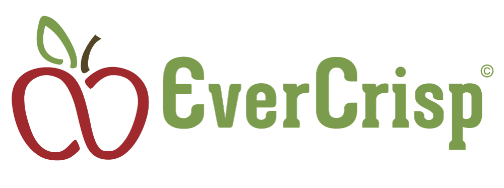 EverCrisp® Apples